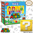 PEZ Candy Inc. Announces Availability of Nintendo PEZ Dispensers in the U.S.