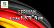 Windsor Brokers Ltd. Releases German Federal Election Coverage