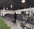 The Galleria at Fort Lauderdale To Welcome The Area's First Powerhouse Gym During Spring 2018