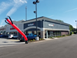 Cellular Sales Opens Hamburg Location