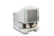 Eastman Park Micrographics (EPM) Announces Fall Promotion on Microfilm Scanners