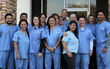 A+ Dental Care Delivered Smiles to the Folsom Community