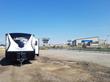 Bretz RV & Marine Opens New Dealership in Nampa, Idaho