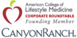 Canyon Ranch Joins ACLM's Lifestyle Medicine Corporate Roundtable as Industry Leader in Integrative Wellness Lifestyle-Enhancement Properties