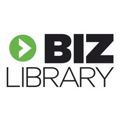 BizLibrary employee training solutions