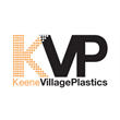 Keene Village Plastics Announces Logo Change