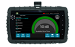AssetWorks' ELD Certified On the Federal Motor Carrier Safety Administration (FMCSA) Registered ELDs List
