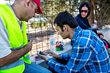 Cisco and Mercy Corps Join Together to Accelerate Digital Solutions to Tough Global Challenges