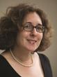 Rona Kobell, Reporter, Chesapeake Bay Journal