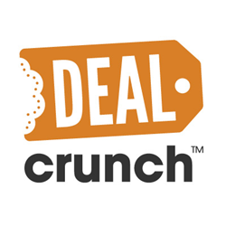 DealCrunch.com