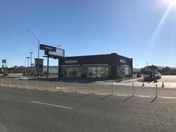 Cellular Sales in Yuma, AZ