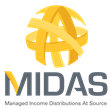 GlobeTax Launches MIDAS™, Global Relief at Source Processing Service
