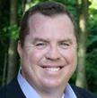 John O'Neill, Vice President CyberSecure, Queen Associates