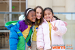 Ludwig Financial Group Launches Community Involvement Program in Partnership with Operation Warm to Provide Winter Coats to Children in Need