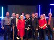 Kaddas Enterprises, Inc. Named 2017 Small Business of the Year