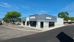 Cellular Sales Establishes Store in Colorado Springs