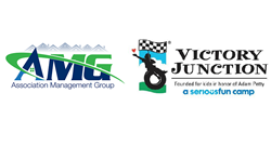 AMG Expands Charitable Reach to Victory Junction