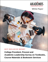 2017 CAO White Paper
