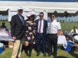 Dynamic Jet Charter and Global Air Charters Sponsors Polo Event
