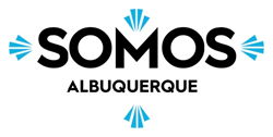 SOMOS ABQ--a new citizen-organized festival--takes place on Saturday, Sept. 23 in Downtown ABQ and will feature food, music, arts, culture, and entrepreneurship