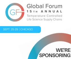 Global Forum Workshop