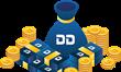 Deelat Industrial Launches Customer Loyalty Program