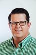 Erik Kostelnik Co-Founder & CEO of TextRecruit