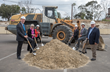 New Affordable Housing Breaks Ground in Carmel Valley