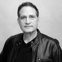 Image of Neil H. Riordan, PA, PhD