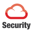 RapidScale Launches Imperva Incapsula Service as Part of CloudSecurity Offerings