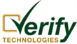 Verify Technologies Expands Expertise Into US Senior Living