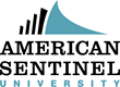 American Sentinel University Launches RN to BSN, CBE Powered by SIMPath - A New Way to Learn