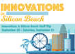 """Innovations in Silicon Beach"" Event Aims to Unite Federal Government Officials with Southern California Tech Leaders"