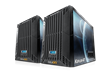 DataON™ Announces the Productization of Project Kepler-47, A Two-Node Hyper-Converged Infrastructure for Windows Server 2016 Storage Spaces Direct and Hyper-V Under $10K