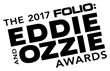 RoofersCoffeeShop.com Named a Finalist for 2017 Folio: Eddie & Ozzie Award