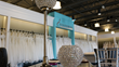 Catan Fashions Announces Grand Opening of New Concept Bridal Salon
