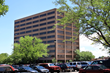 The WiFi Solutions Group Moves its Corporate Headquarters to the Denver Tech Center in Denver Colorado