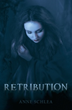 Vampire Discovers Inner Strength After Being Forced to Grow up in 'Retribution'