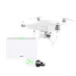 FLiFLi AirDrop Available for DJI Phantom Series