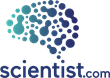 Scientist.com and Astarte Biologics Offer Online Access to Immune Cell Products and Research Services