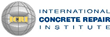 International Concrete Repair Institute to Host Fall Convention