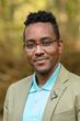 Muhammad Yasin Named PERQ's VP of Marketing