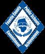 Fayette County Schools logo