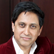 Dr. Srini Pillay, Acclaimed Author, Shares Three Counterintuitive Ways to Deal With a Painful Relationship