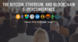"Bitcoin, Ethereum, and Blockchain Super Conference: ""Early Bird"" Pricing Ends on September 30th at Midnight"