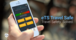 eTravelSafety Pioneers AI In Travel Safety To Know If Your People Are Safe In Any Situation