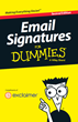Exclaimer Launches Second Edition of Email Signatures for Dummies Guide