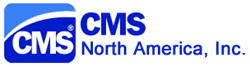 CMS North America