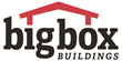 Harvey, Hanna & Associates, Inc. Launches Building Systems Distributor Big Box Buildings