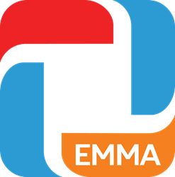 EMMA-by-epicom